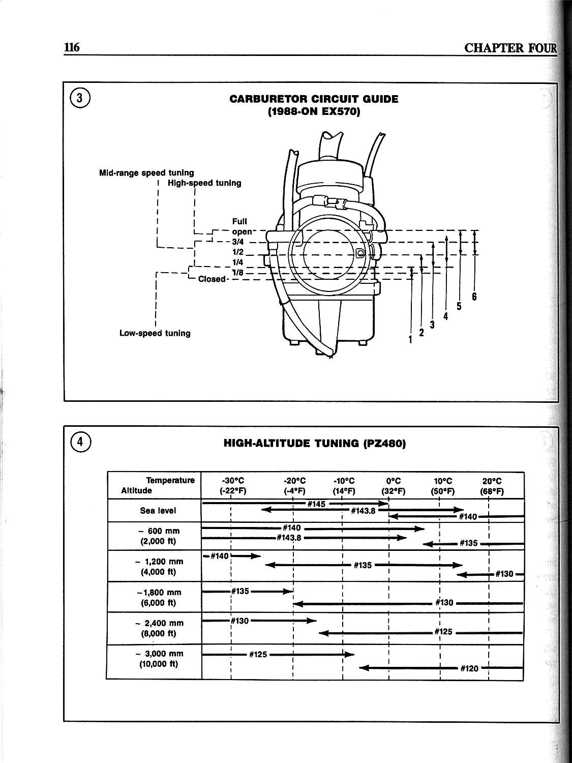 PMpage116 phazer manual yamaha phazer wiring diagram at mifinder.co
