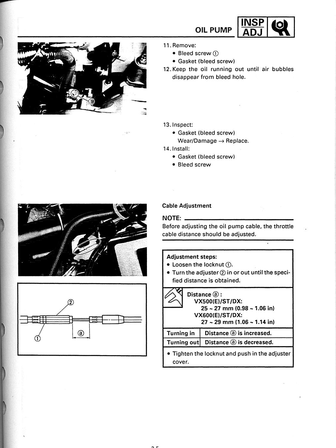 wiring diagram snowmobile wiring diagram and schematic arctic cat snowmobile wiring diagrams and