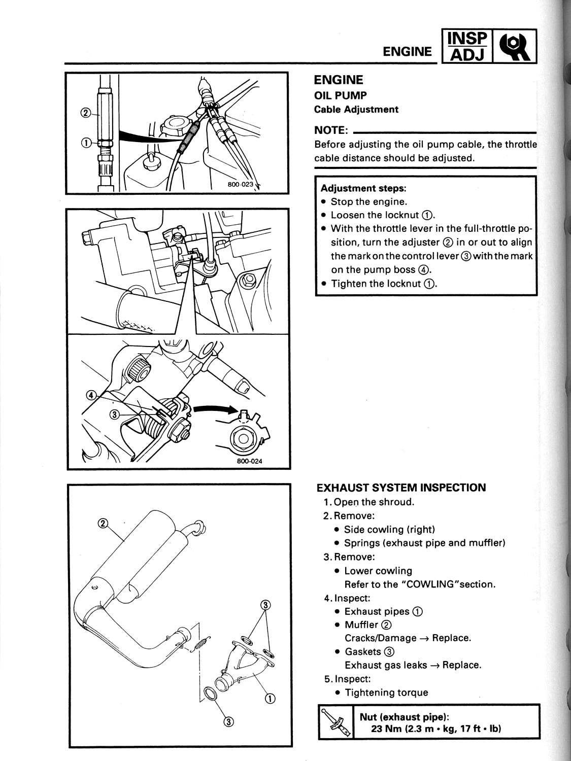 vmax manual 1994 vmax wiring diagram